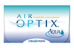air-optix-2