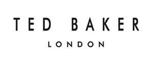 ted-baker-london